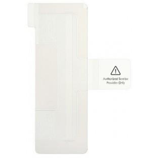 colle adhésive pour batterie d'iPhone 5 / 4S / 4