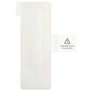 iPhone 5 Adhesive Kleber für Akku Batterie