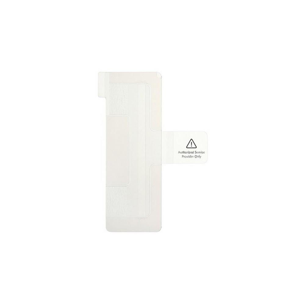 iPhone 5 / 4S / 4 Adhesive Kleber für Akku Batterie