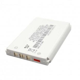 Nokia Battery BLC-2 800mAh