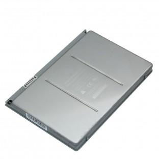 MacBook Pro 17'' pouces A1189 Batterie 6600mAh (A1189, A1151, A1212, A1229, A1261)
