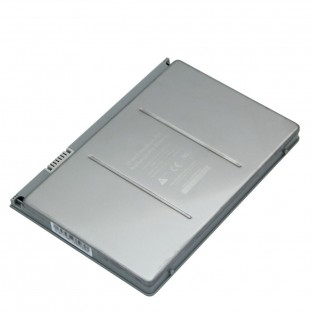 MacBook Pro 17'' Zoll A1189 Akku 6600mAh