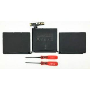 MacBook Pro 13'' Zoll A1713 Akku 4781mAh