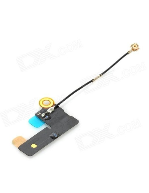 antenne sans fil pour iPhone 5 (A1428, A1429)
