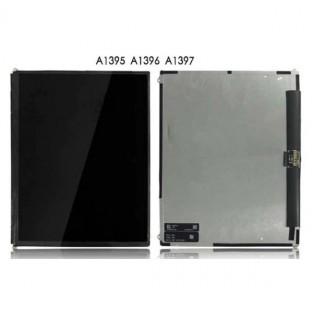 iPad 2 LCD Display (A1395,...