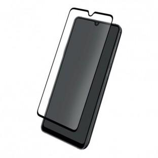 Eiger Huawei Mate 20 Display Glass 3D Glass Case-Friendly (EGSP00334)