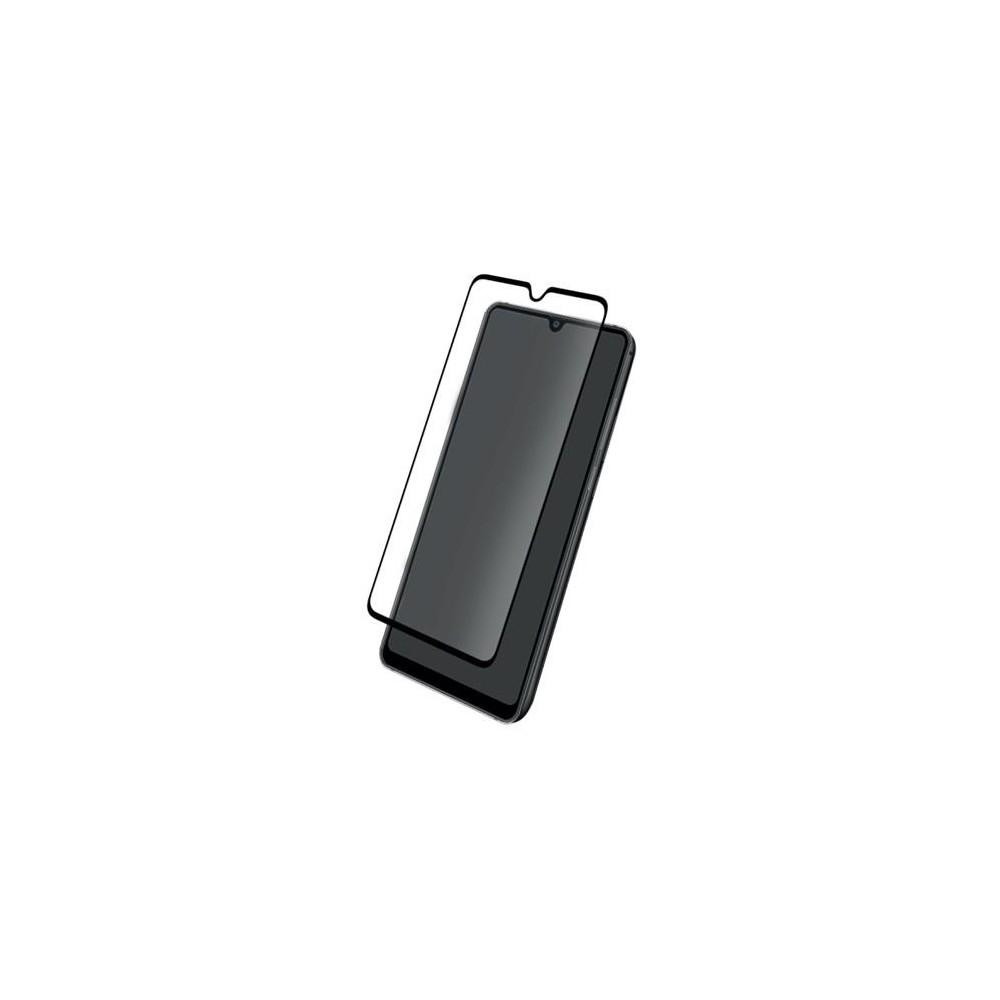 Eiger Huawei Mate 20 Display-Glas 3D Glass Case-Friendly (EGSP00334)