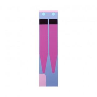 Universal Adhesive Kleber für Akku/Batterie