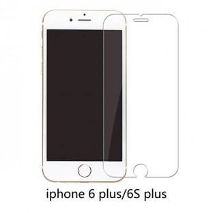 Display Schutzglas für iPhone 6 Plus / 6S Plus