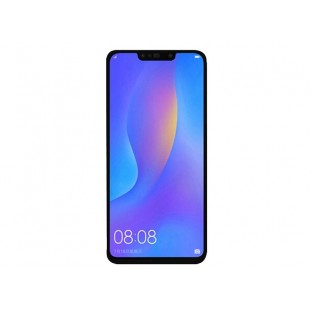 Huawei P Smart Plus / Nova...