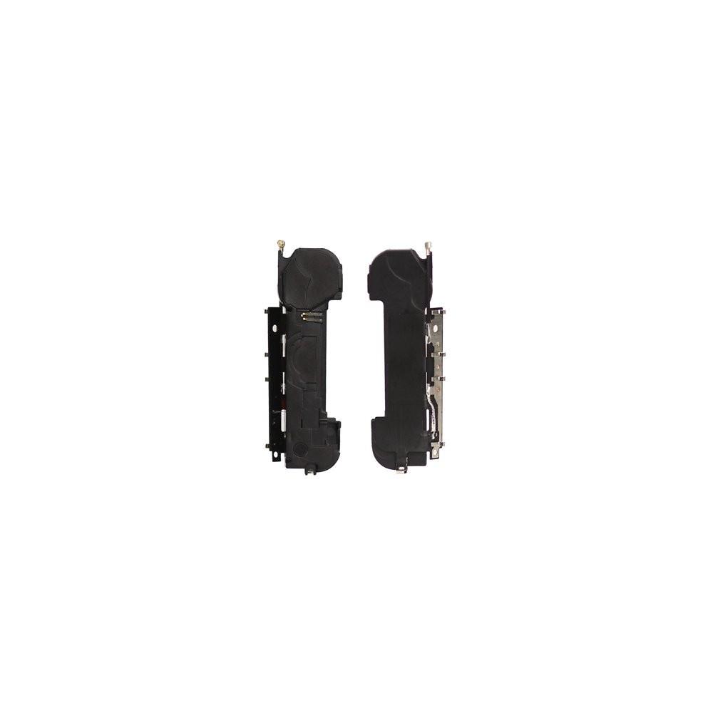 iPhone 4S Lautsprecher