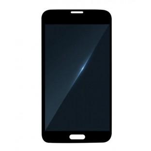 Ersatzdisplay Samsung Galaxy S5 i9600 G900 LCD Digitizer Schwarz