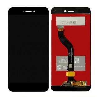 Ersatzdisplay Huawei P9 Lite LCD Digitizer Schwarz