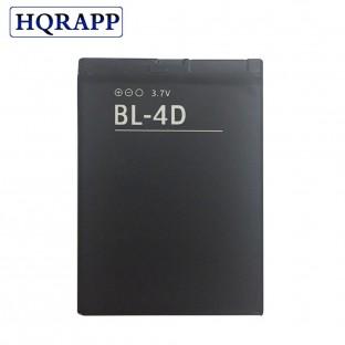 Batterie Nokia BL-4D 1200mAh
