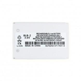 Nokia Akku BLB-2 800mAh