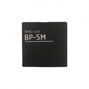 Batterie Nokia BP-5M 900mAh