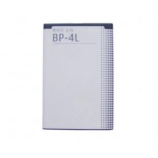 Nokia Akku BP-4L 1500mAh