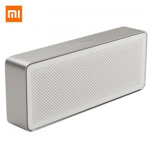 Haut-parleur Bluetooth Xiaomi Square Box