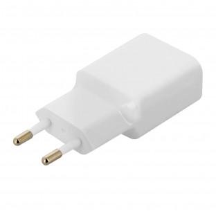 Adaptateur de charge pour téléphone mobile et tablette 5V/2A EU Plug Xiaomi