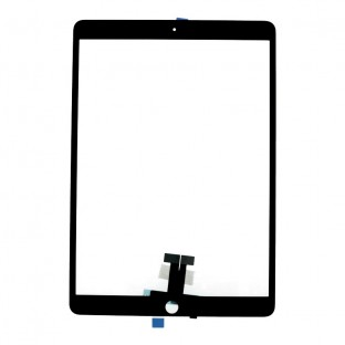 Touchscreen for iPad Pro...