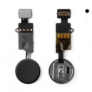 Home Button for iPhone 7 /...