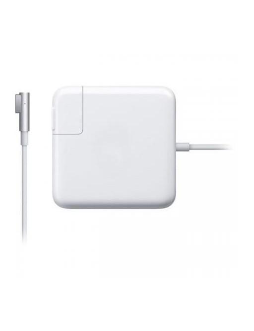Netzteil für MacBook Pro / Air 85W MagSafe 1 mit L-Stecker (Modelle A1286, A1229, A1226, A1211. A1189, A1172, A1151, A1150)
