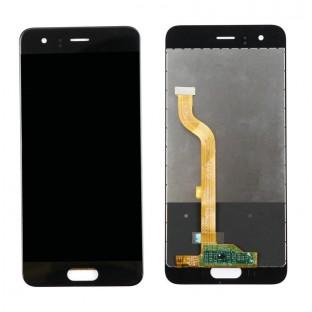 Ecran LCD de remplacement pour Huawei Honor 9 Noir