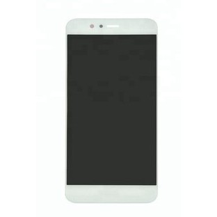 Replacement Display LCD Digitizer for Huawei Nova White