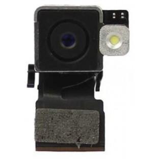 iPhone 4 iSight Caméra...