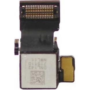 iPhone 4 iSight Backkamera / Rückkamera