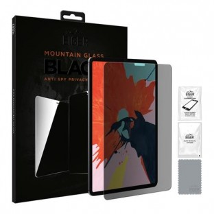Eiger Apple iPad Pro 12.9'' (2018 / 2020) Privacy Display Protector Glass (EGSP00126)