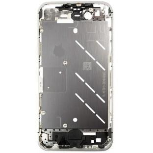 iPhone 4 Mittelrahmen Gehäuse