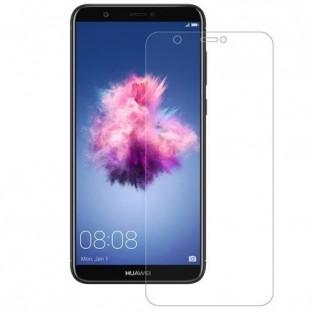 "Eiger Huawei P Smart (2019) Display-Schutzglas ""2.5D Glass clear"" (EGSP00463)"