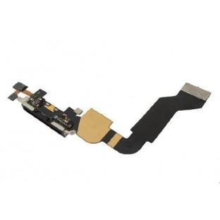 connecteur USB pour iPhone...