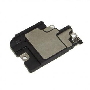 Haut-parleur pour iPhone Xs (A1920, A2097, A2098, A2100)