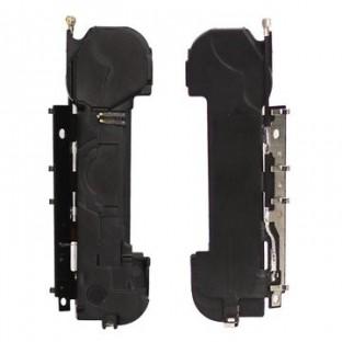 iPhone 4 Lautsprecher