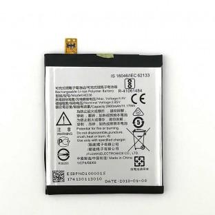 Nokia 5 Akku - Batterie HE321 - 2900mAh
