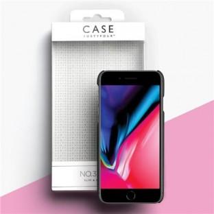 Case 44 Backcover ultra slim für Phone SE (2020) / 8 / 7 / 6s / 6