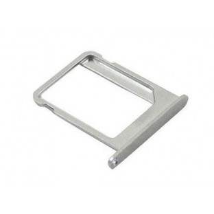 iPhone 4 Sim Tray Karten Schlitten Adapter