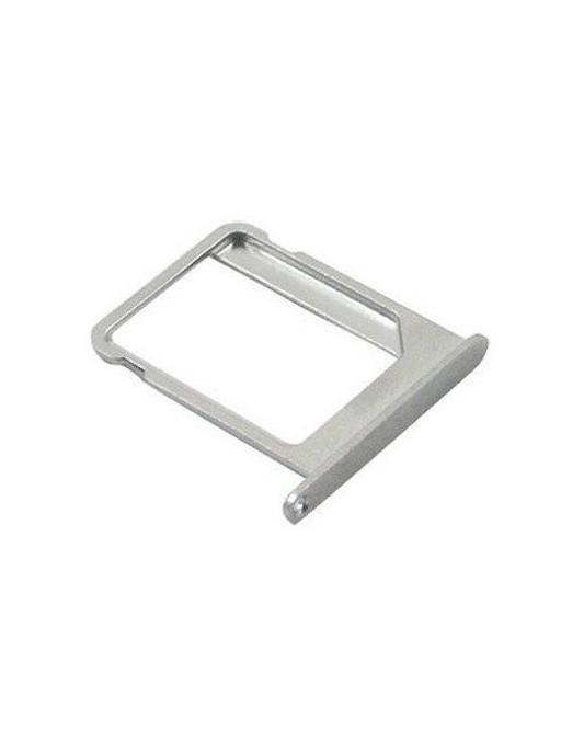 iPhone 4 Sim Tray Karten Schlitten Adapter