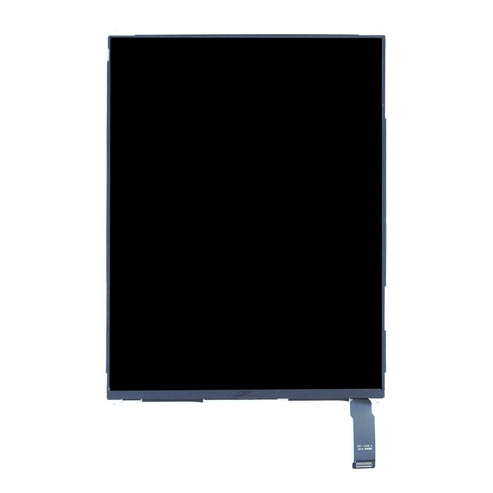 iPad Mini LCD Display OEM
