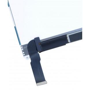 iPad Mini LCD Display (A1432, A1454, A1455)