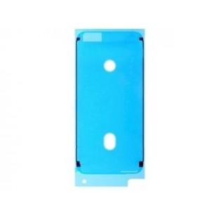 iPhone 11 Adhesive Kleber für Digitizer Touchscreen / Rahmen