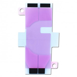 iPhone 11 Adhesive Glue for Battery Battery