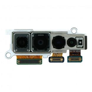 Back camera / rear camera for Samsung Galaxy S10 5G