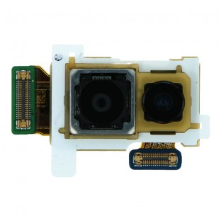 Back Camera / Rear Camera for Samsung Galaxy S10e