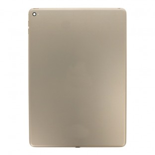 iPad Air 2 WiFi Backcover Battery Cover Back Shell Gold (A1566)