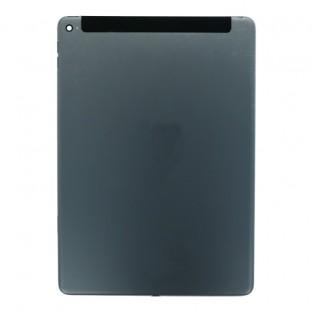 iPad Air 2 4G Backcover Batterie Cover Coque arrière Gris (A1567)