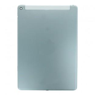 iPad Air 2 4G Couvercle de batterie Couvercle arrière Argent (A1567)
