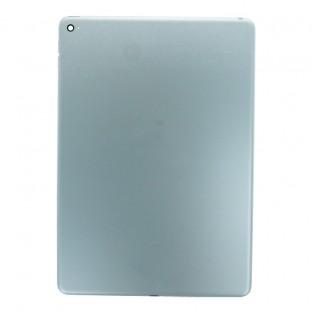 iPad Air 2 WiFi Back Cover...